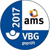 ams-siegel