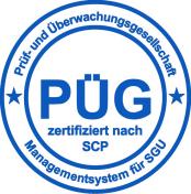 scp-siegel
